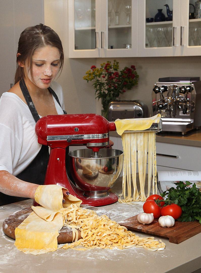 kitchen ad