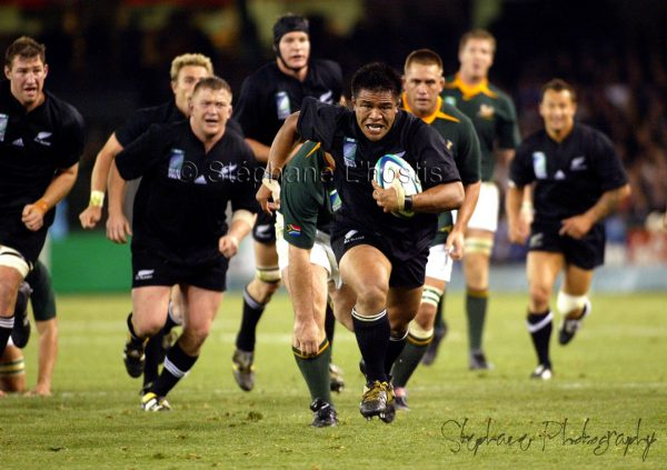 all-black-2003-world-cup