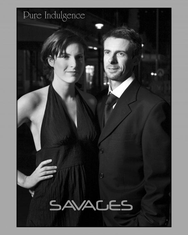 savages-2