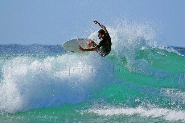 """wardy"" surf n2 ©Stephane L'hostis"